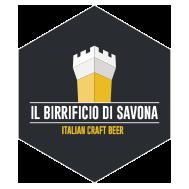 Logo de Il Birrificio di Savona
