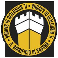 Il Birrificio di Savona Logo